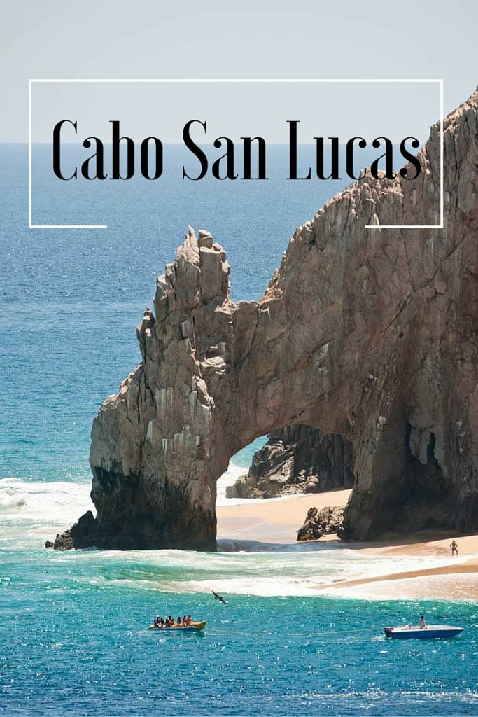 Cabo In 120 Seconds