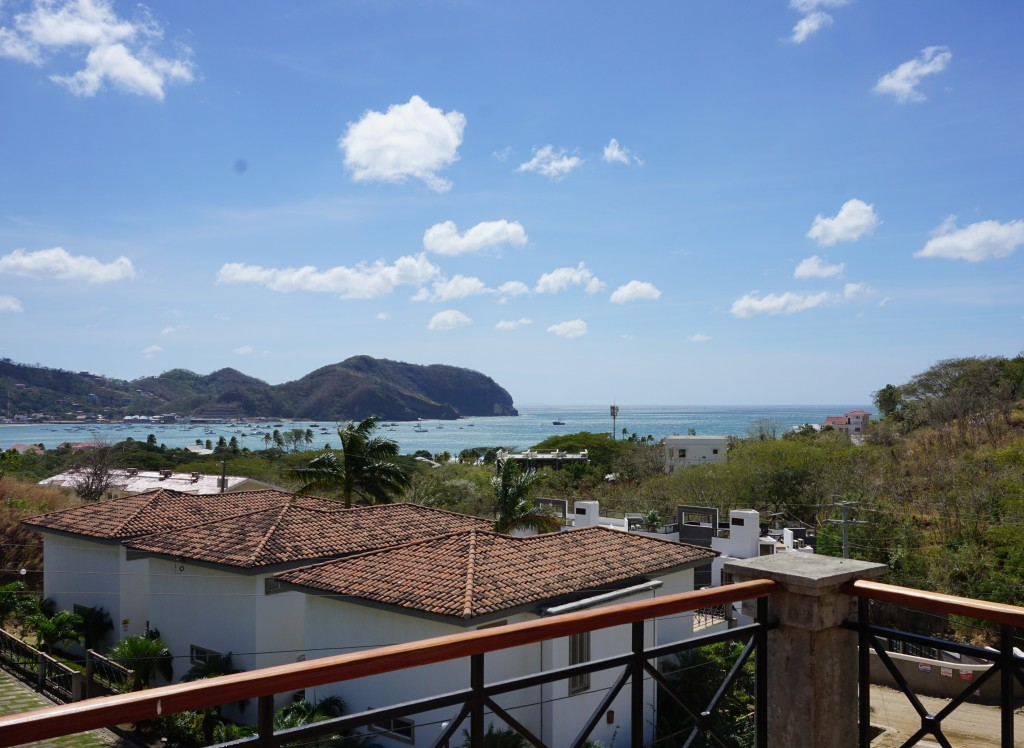 The Place You Must Stay In Nicaragua Fit Two Travel