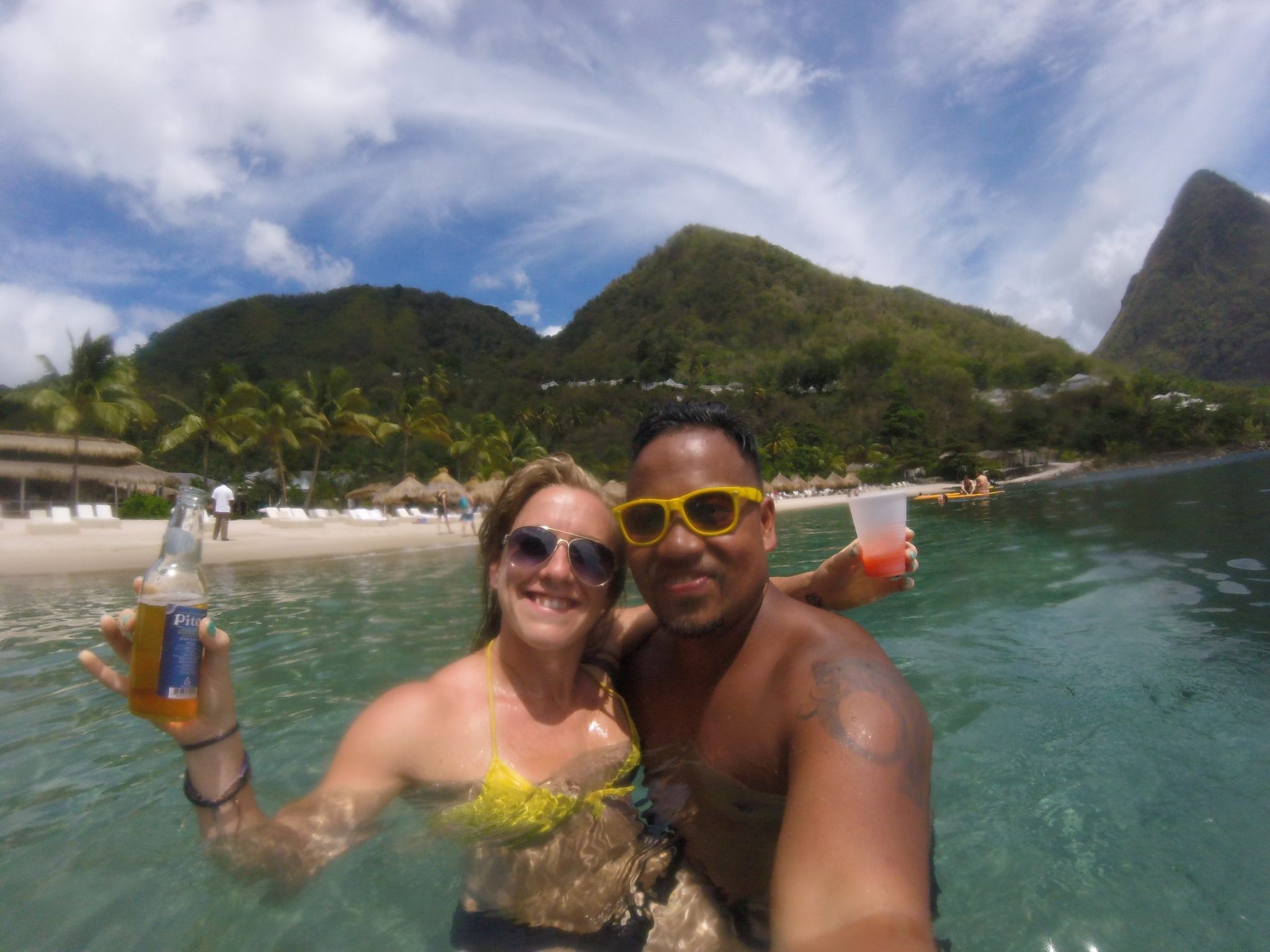 How To Plan A Cheap Cruise - Cheap cruises for two